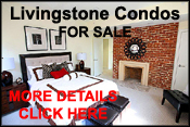 Livingstone Condos For Sale